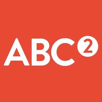 Accelerate Brain Cancer Cure (ABC2)