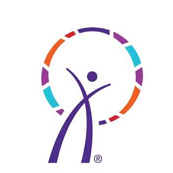 American Brain Tumor Association