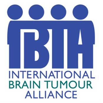 International Brain Tumor Alliance