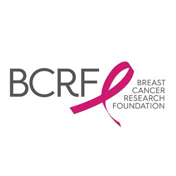 Breast Cancer Charities Making a Difference