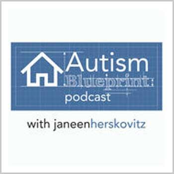Autism Blueprint