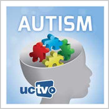 Autism by UCTV