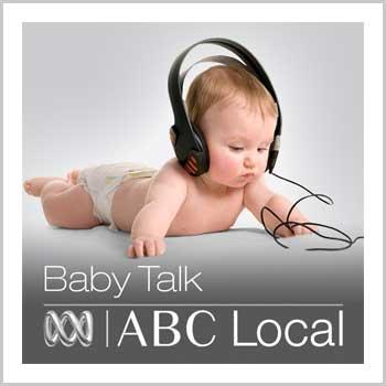 Babytalk: Pushing the Boundaries of Autism