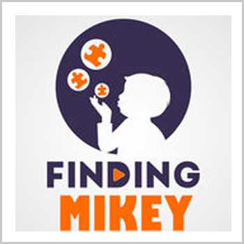 Finding Mikey