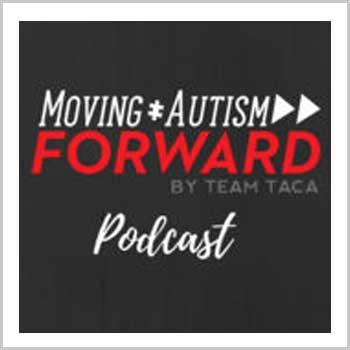 Moving Autism Forward