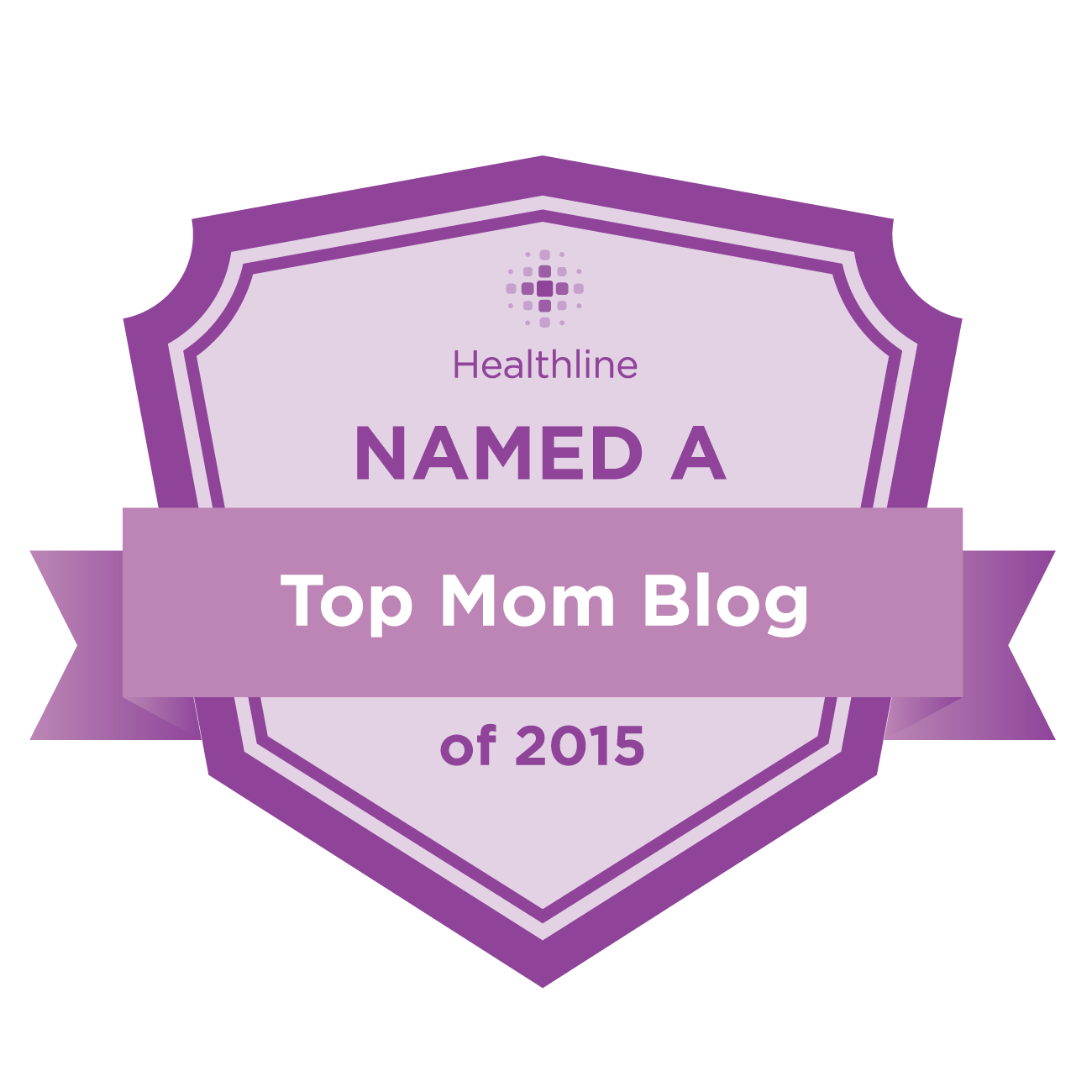Best Mom Blogs of 2015