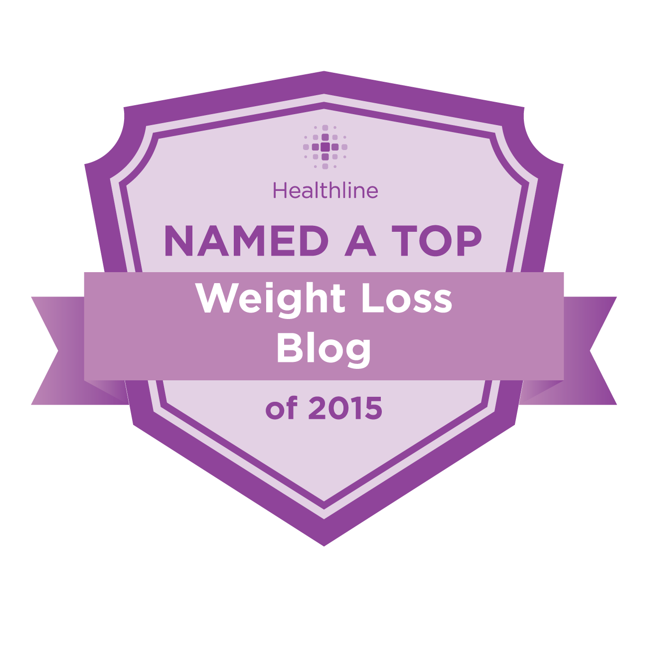 The 18 Best Weight Loss Blogs of 2015