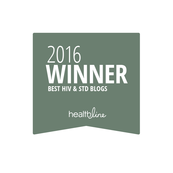 The 18 Best HIV and STD Blogs of 2016