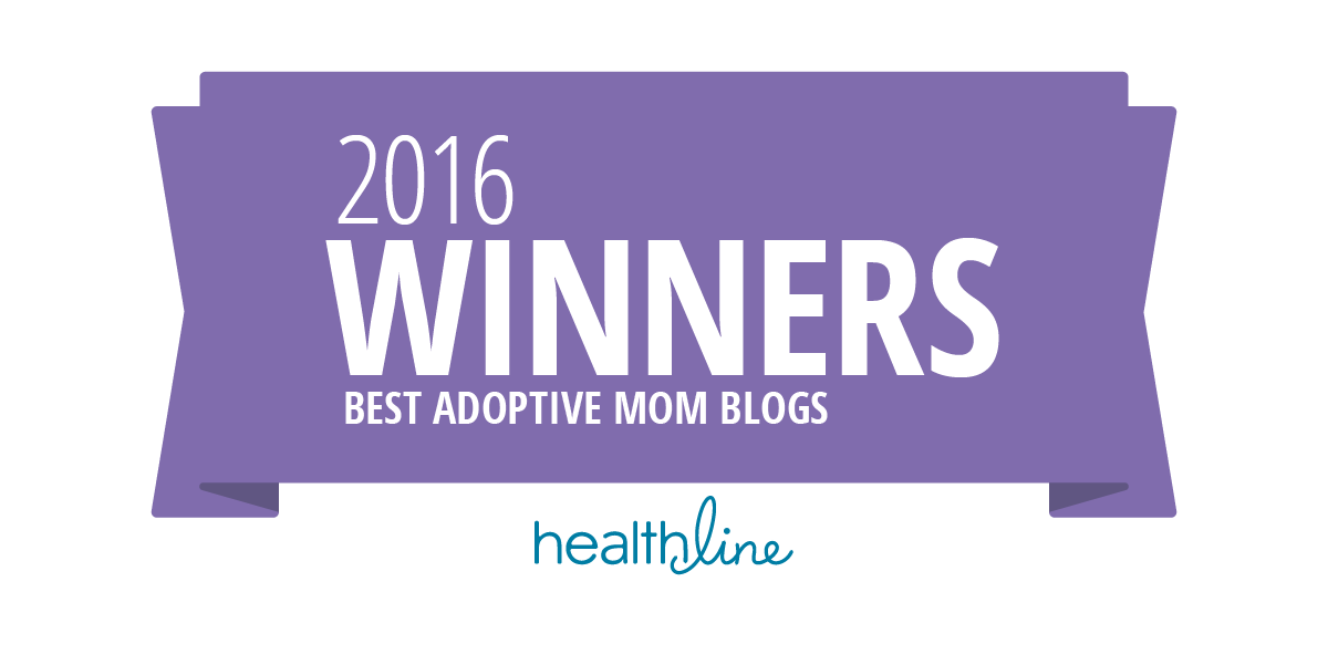 Best Adoption Blogs of the Year