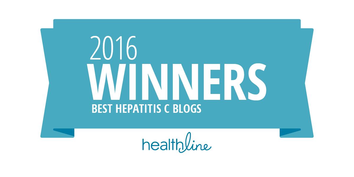 Hepatitis C blogs