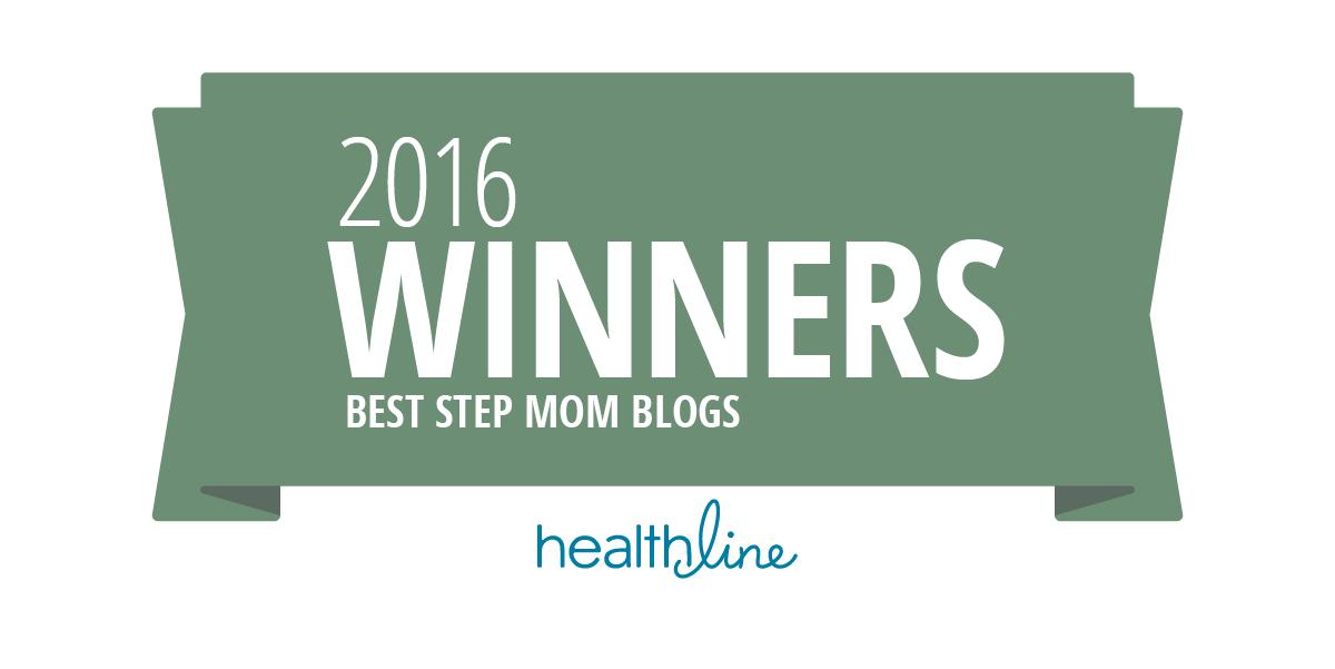 Best Stepmom Blogs