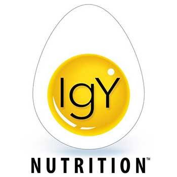 IgY Nutrition