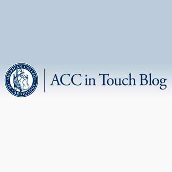 AAC in Touch