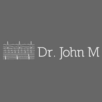 Atrial Fibrillation by Dr. John M