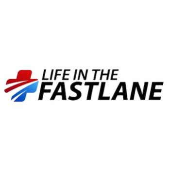 Life in the Fastlane