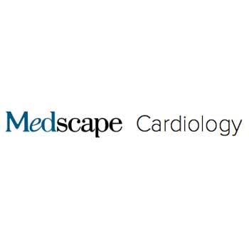 Medscape Cardiology Blog