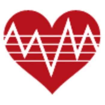 Stop A-Fib Atrial Fibrillation Blog