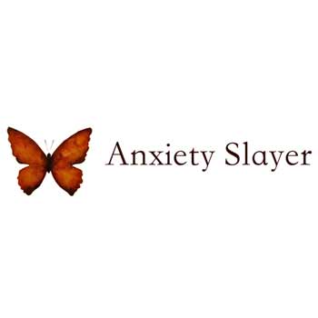 Anxiety Slayer