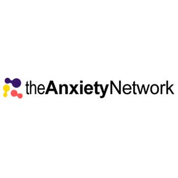 The Anxiety Network