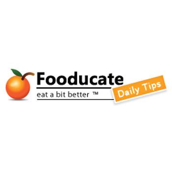 Fooducate's Blog