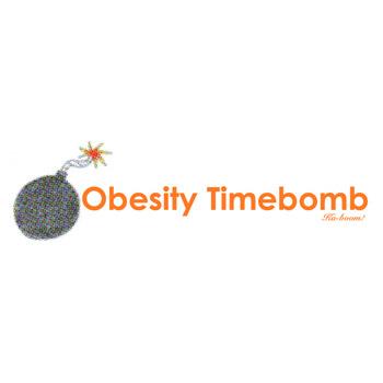 Obesity Timebomb
