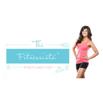 Fitnessista
