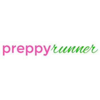 Preppy Runner