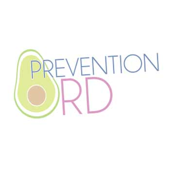 Prevention RD