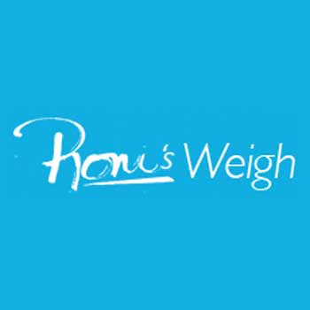 Roni's Weigh