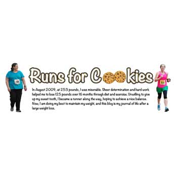 Runs for Cookies