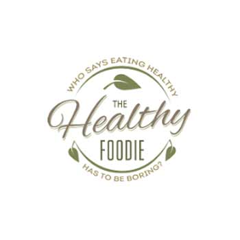 The Healthy Foodie