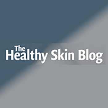 Healthy Skin Blog