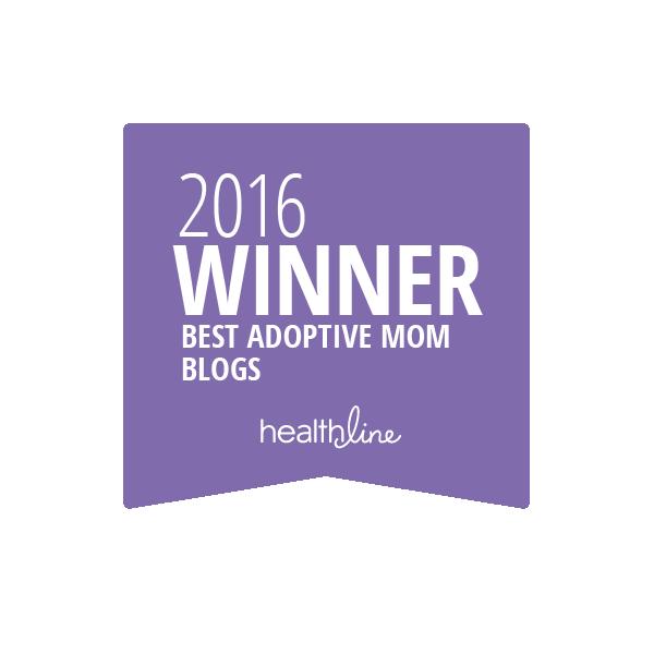 http://www.healthline.com/health/parenting/best-adoption-blogs
