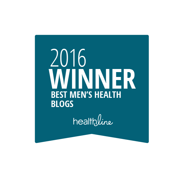 The Best Mens Health Blogs of 2016