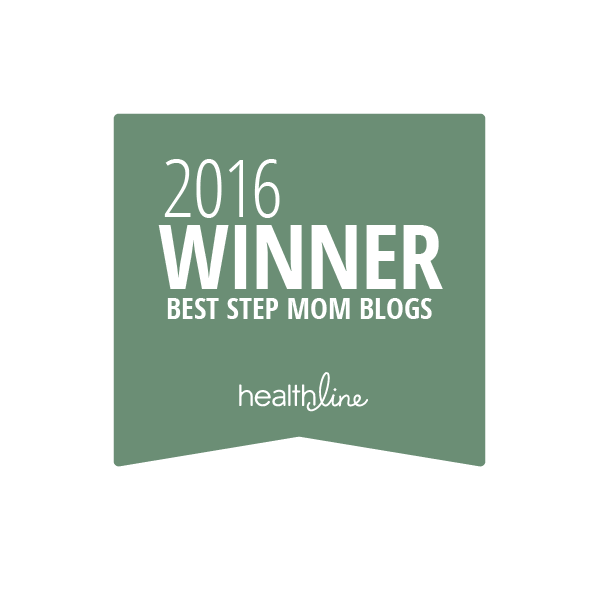 The Best Stepmom Blogs
