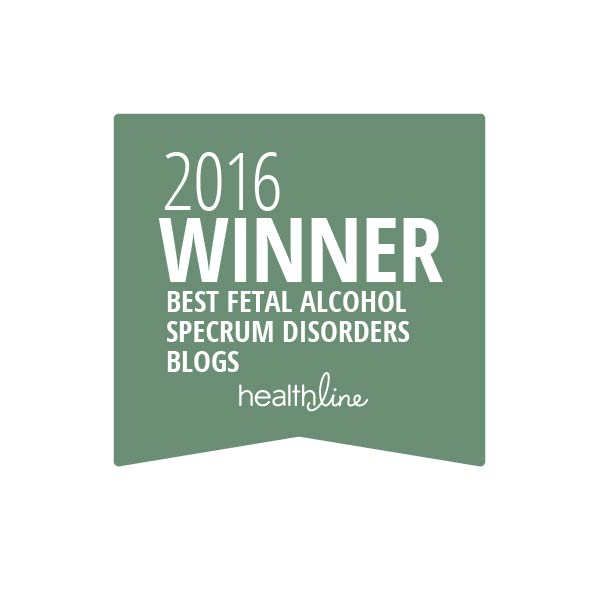 The Best Fetal Alcohol Spectrum Disorders Blogs