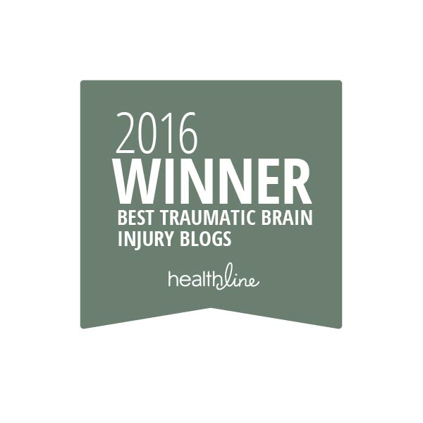 Best Traumatic Brain Injury Blogs