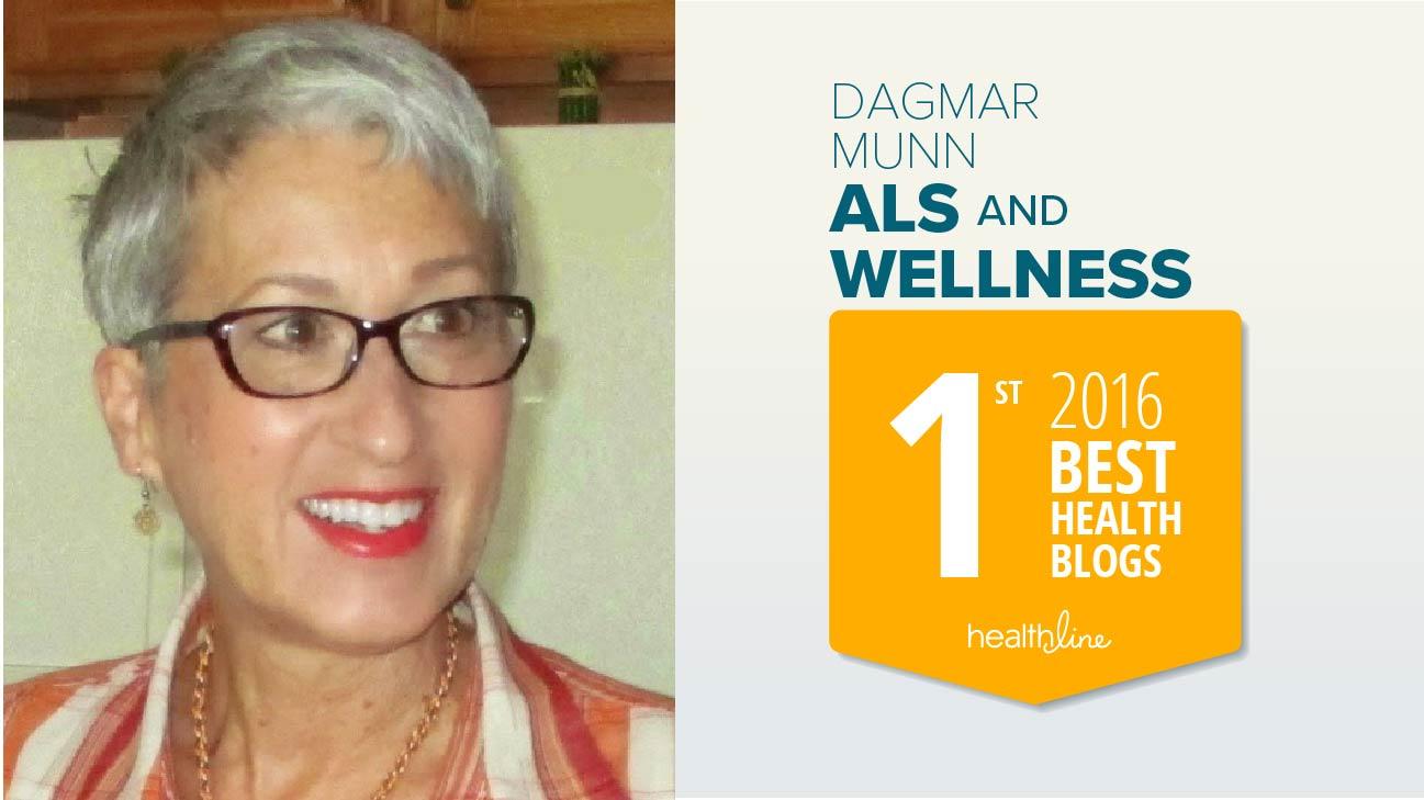 als and wellness