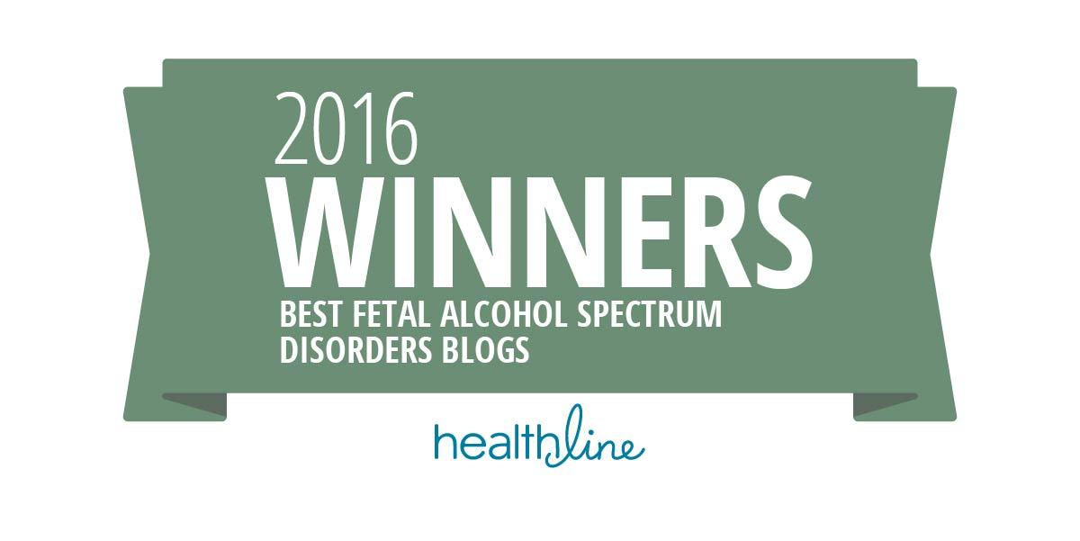 best fetal alcohol spectrum disorders blogs