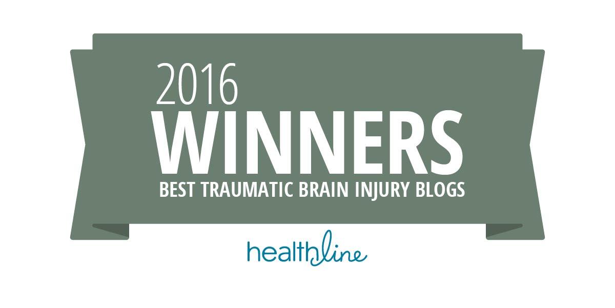 best traumatic brain injury blogs