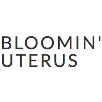 Bloomin' Uterus