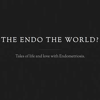 The Endo the World?