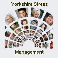 Yorkshire Stress Management