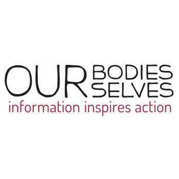 Our Bodies, Our Blog