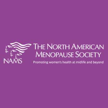 The NAMS Menopause Blog