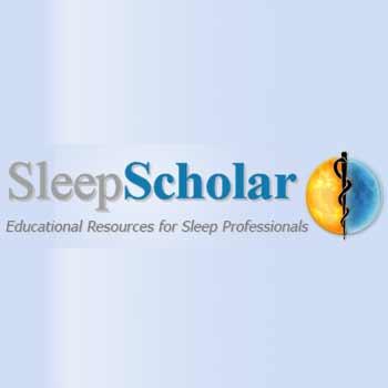 Sleep Scholar