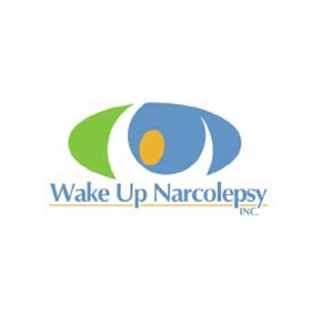 Wake Up Narcolepsy's Blog