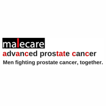 Advanced Prostate Center from Malecare