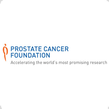 Prostate Cancer Foundation's Blog