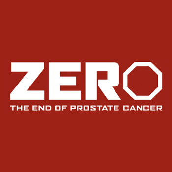 ZERO: The End of Prostate Cancer